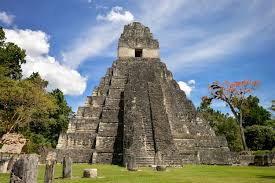 12 best places to visit in guatemala road affair