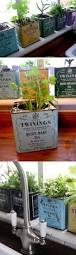 15 upcycled planters turn trash into treasure thegoodstuff