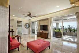 home temple interior design temple homes decks balconies interior decoration ideas