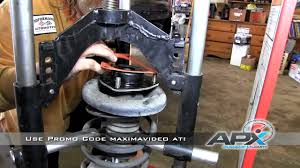 nissan sentra rear wheel bearing replacement http www strictlyforeign biz default asp 1995 1999 nissan maxima