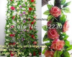 flower garlands for indian weddings cheap indian wedding flower garlands find indian wedding flower