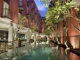 amaris hotel legian bali kuta in indonesia