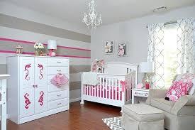 quelle couleur chambre bébé couleur chambre bebe garcon markez info