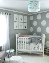 idée déco pour chambre bébé fille modele de chambre de garcon beautiful modele chambre bebe garcon