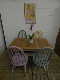 Ercol Dining Room Furniture Best 25 Ercol Table Ideas On Pinterest Ercol Dining Table