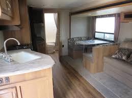 Catalina Rv Floor Plans 2018 Coachmen Catalina Sbx 261bhs Travel Trailer St George Ut