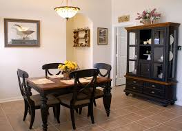 china cabinet decorating ideas