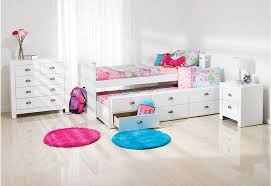 Amart Bedroom Furniture Clouds  Piece Dining Suite Super A Mart - Super amart bedroom packages
