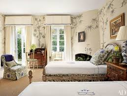 guest bedroom ideas 21 warm and welcoming guest room ideas photos architectural digest