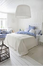 maritimes schlafzimmer moderne möbel und dekoration ideen geräumiges maritimes