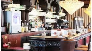 bureau de change thionville restaurant au bureau thionville à thionville 57100 menu avis