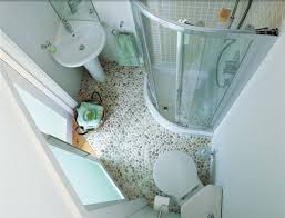3 piece bathroom ideas compact 3 piece bath layout tiny house dreams pinterest shower