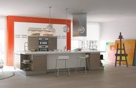 cuisine castres caséo estève diffusion cuisine castres 81100 adresse horaire et