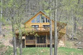 2 bedroom log cabin explore our spacious 2 bedroom cabins at harman s luxury log cabins