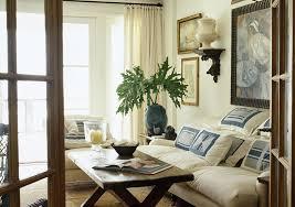 interior design atlanta atlanta interior design atlanta furniture
