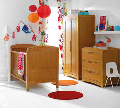 Cot Bed Nursery Furniture Sets by Crib Dresser Sets Creative Ideas Of Baby Cribs