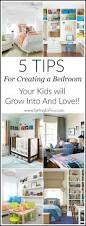 Teen Bedroom Ideas by 170 Best Diy Kids Bedrooms Images On Pinterest Kid Bedrooms