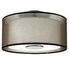 Semi Flush Ceiling Lights Semi Flush Ceiling Lights Semi Flushmount Lighting At Lumens Com