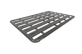 lexus gx roof rack amazon com rhino rack pioneer platform rooftop rack black 107