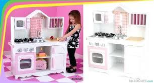 meuble de cuisine ind endant cuisine pour enfant pas cher chambre enfant cuisine avec ilot