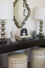 Restoration Hardware Console Table by Best 25 Mediterranean Console Tables Ideas On Pinterest