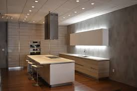 kitchen cabinets kitchen cabinet color scheme ideas lg french