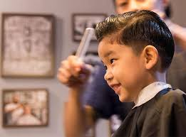 kids u0027 salons in singapore where to go to for kids u0027 haircuts