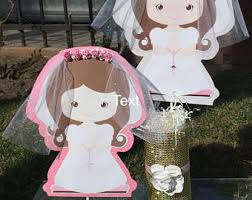 first holy communion table centerpieces first holy communion or baptism centerpiece for your party