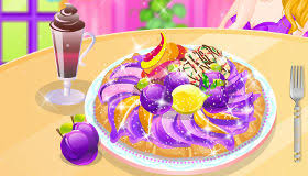 jeu de cuisine de noel puzzle de noël jeu de bonbon jeux 2 cuisine html5