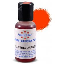 0 65oz amerimist airbrush color