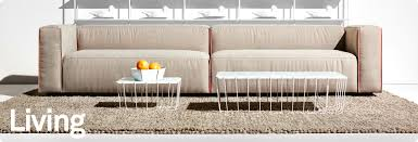 High End Living Room Furniture Accessories Fetching Modern Living Room Furniture Contemporary