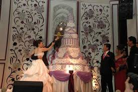 wedding cake indonesia cecilia s cards happy 21st card