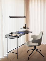 Schreibtisch 3 Meter Fornell Lampen Leuchten Designerleuchten Online Berlin Design