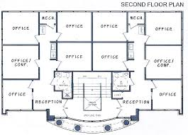building floor plans 3 storey commercial building floor plan theworkbench