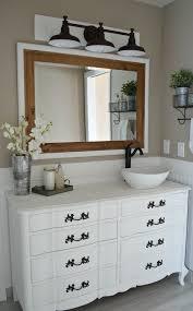 Urban Farmhouse Kitchen - bathroom also country cottage bathroom on urban farmhouse bathroom