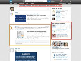 resume builder linkedin how can ppc help your business sara toussimanesh pulse linkedin
