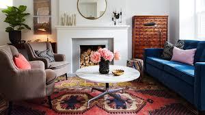 interior design small home interior design small bright family home renovation youtube