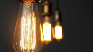 what is the best lighting for pictures what lighting is best for each room in your new home