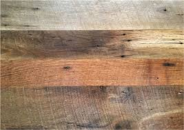 reclaimed wood accent wall wood from recwood planks in vintage wood planking vintage timberworks
