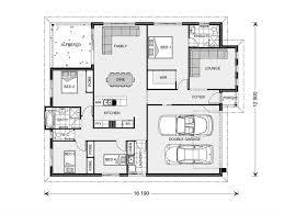 fernbank 262 element by gj gardner homes from 236 898