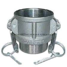 where to buy alum 2 inch alum camlock coupler sales everett wa where to buy