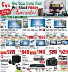 black friday samsung tv fry u0027s pre black friday deals 2013 samsung 60