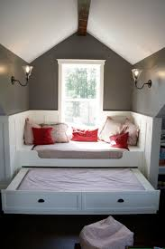 Attic Bedroom Ideas Ideas For Small Attic Bedrooms Memsaheb Net