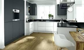 kitchen cabinet finishes ideas kitchen cabinetry finishes krepim