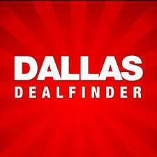 free profile finder dallas deal finder on create your free profile today for