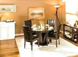 raymour and flanigan dining table raymour and flanigan dining table dining room kitchen wonderful and