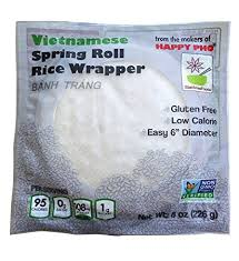 where to buy rice wrappers anise foods non gmo gluten free