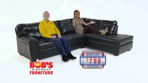 creative bobs furniture black friday home interior design simple