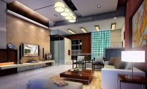 ceiling wonderful living room ceiling lights wonderful false