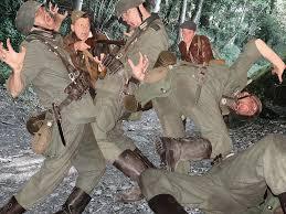 Meme Army - finland s meme army youtube